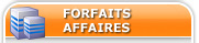 Forfaits affaires